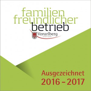 FFB_Gütesiegel_CMYK1